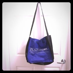 Tote Bag 🎁FREE🎁with purchase.